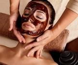 топ-3 маски тела шоколада