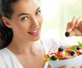 простых способов обмануть голод время диеты