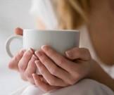 адаптогены помогают бороться стрессом