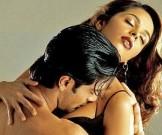 ученые определили лучшее время секса