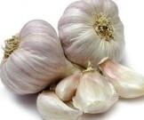 рецепты здоровья сосудов основе чеснока
