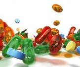 витамины болезни меньера