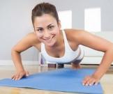 комплекс упражнений нормализации давления улучшения состава крови