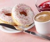 Ученые открыли, кто больше зависим от сладкого
