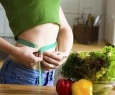 похудеть отпуска быстрая диета