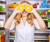 топ-7 продуктов защиты глаз