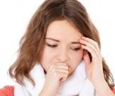 смертельно опасных болезней легко перепутать простудой