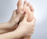мед против потливости ног самые эффективные средства