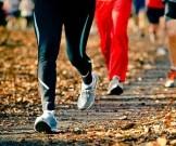 ученые нашли смертельную опасность занятиях спортом