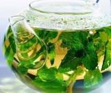 травяные составы борьбе стрессом эффективных рецептов