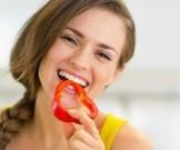 употреблять овощи большей пользой