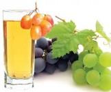названо средство вкусных ягод защиты здоровья зубов