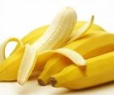 топ-7 продуктов помогут похудеть