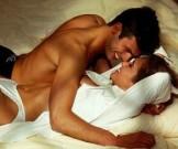 сохранить сексуальность долгие годы