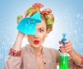 cтерильно чистая окружающая среда ухудшает здоровье