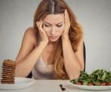 назван простой метод одолеть тягу нездоровой еде