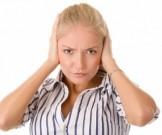 воспаление среднего уха гигиена лечение