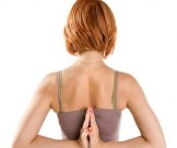 здоровая спина упражнения восстановление тканей