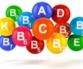 витамины профилактики заболеваний позвоночника