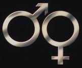 техника продления полового акта