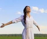 дыхание нос укрепит память
