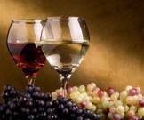 алкоголь праздничную пить