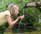 Как пить воду правильно: полезные рекомендации