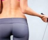 диетологи рассказали тело заставить быстрее сжигать жир