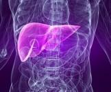 желчнокаменная болезнь натуральных средств очищения выведения камней