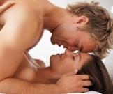 ученые объяснили причину утренней эрекции мужчин