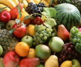 хранить овощи фрукты