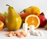 витамины минералы изолированной систолической гипертонии