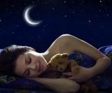 полезные советы крепкого здорового сна