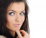 сохранить кожу лица гладкой избежать морщин