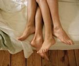ученые выяснили опасен женщины секс презервативов