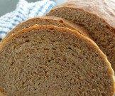 Хлеб, который можно есть без боязни навредить здоровью