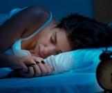 Названы 5 самых популярных типов сновидений