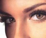 простых средств красоты глаз ресниц