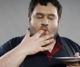 ученые узнали похудеть быстрее