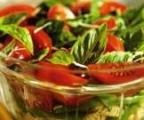 ингредиентов добавлять салат похудеть