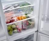 специалисты установили грязное опасное холодильнике