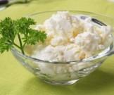 способов проверить качество продуктов едите день