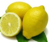 лучшие фрукты снижающие уровень мочевой кислоты