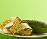 варианта огуречной диеты минус