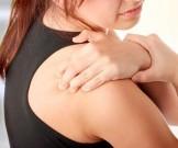 физические упражнения хроническом миозите