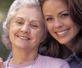 особенности ухода больным болезни альцгеймера