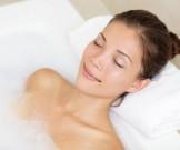 первичное ожирение компресс ванна парная против лишнего веса