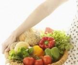 весенний рацион питания согласно аюрведе