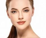 полезных масок нормальной кожи лица