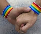 генетики установили причину гомосексуализма